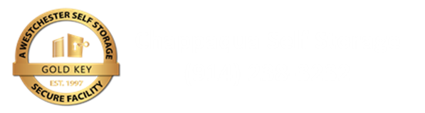 Chappaqua Self Storage